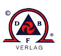 DBF-Logo